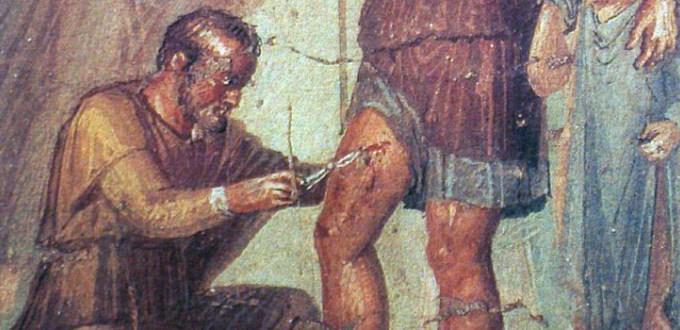 medico-romano.jpg