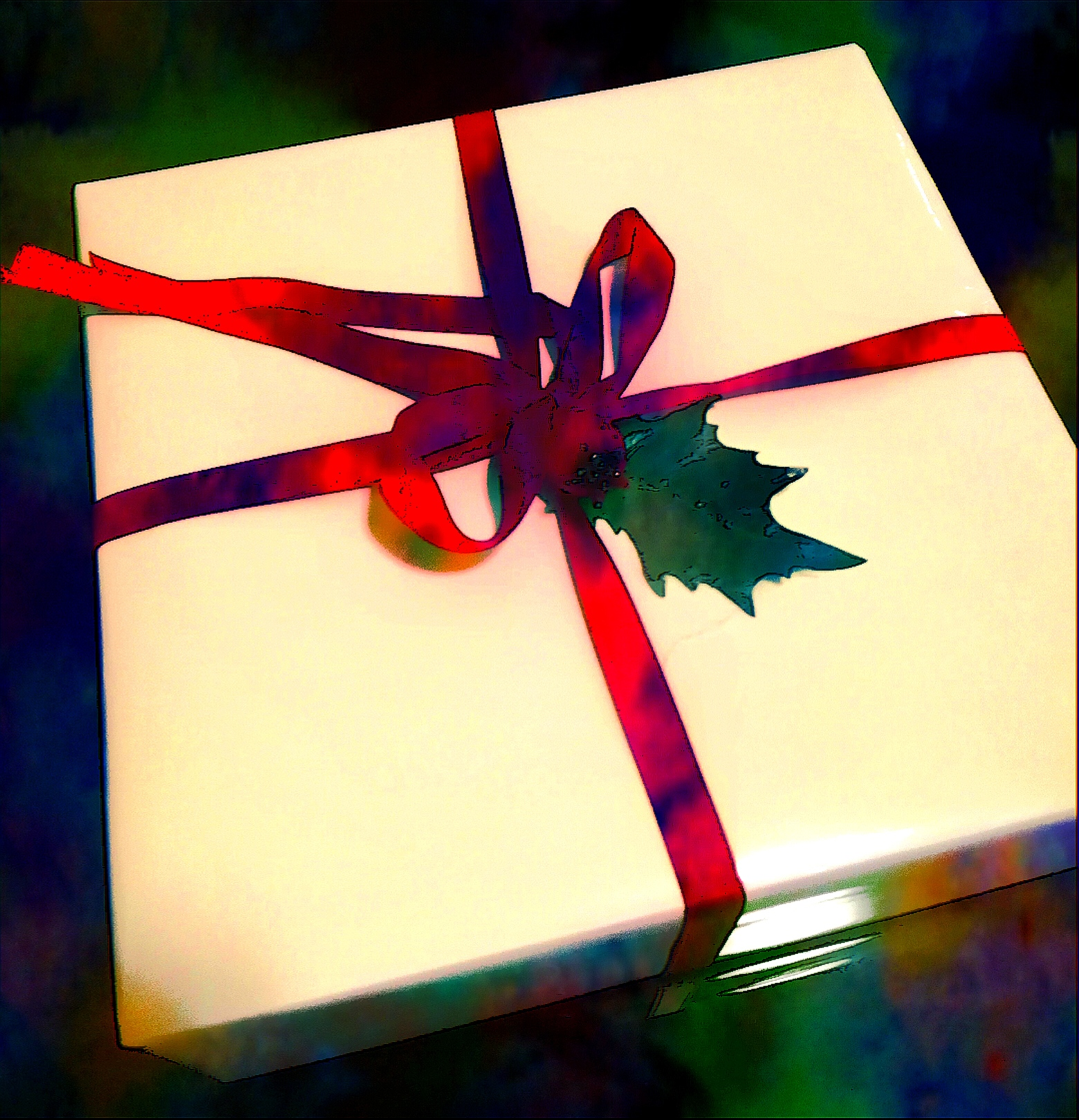 Auguri Di Natale Per Un Dottore.Auguri Dottore Da Un Paziente Qualunque Mica Medicina