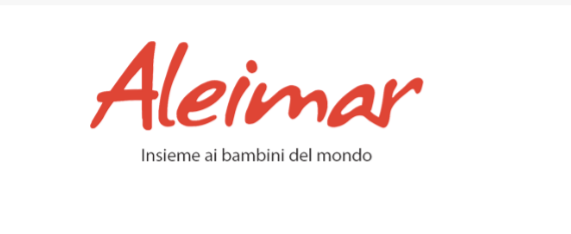 aleimar2.png