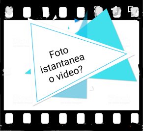 IMG_20200607_232423